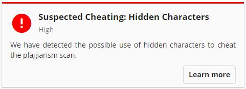 hidden_Char